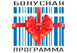 Бонусная программа НеКа.Ру