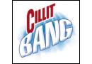 CILLIT