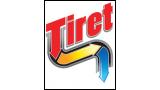 TIRET