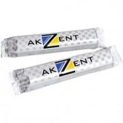 Бумага для факса 210х30х12 AKZENT Premium, 30м.