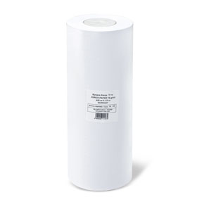 Бумага для плоттера XEROX XES Paper 420х175м 75г/м2