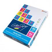Бумага Color Copy А4, 90г/м2, 500л.