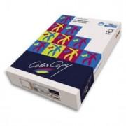 Бумага Color Copy А3, 120г/м2, 250л.