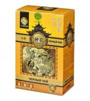 Чай Shennun Дянь Хун черный 100 г