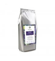 Чай Niktea Earl Grey Special черный с бергамотом 250 г
