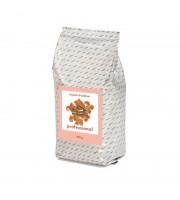 Чай Ahmad Tea Professional English Breakfast черный 500 г