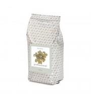Чай Ahmad Tea Professional Earl Grey черный с бергамотом 500 г
