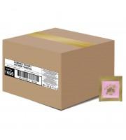 Чай Ahmad Tea Professional Summer Thyme черный с чабрецом 300 пакетиков в упаковке