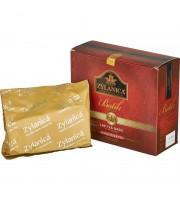 Чай Zylanica Batik Design черный 100 пакетиков