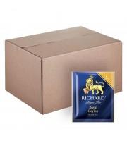 Чай Richard Royal Ceylon черный 200 пакетиков