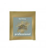 Чай Ahmad Tea Professional Эрл Грей черный 300 пакетиков