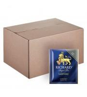 Чай Richard Lord Grey черный 200 пакетиков
