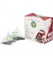 Чай Shennun Дянь Хун черный 15 пакетиков