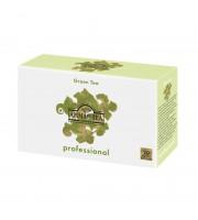 Чай Ahmad Tea Professional зеленый 20 пакетиков