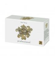 Чай Ahmad Tea Professional Эрл Грей черный 20 пакетиков