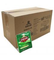 Чай Майский зеленый 200 пакетиков