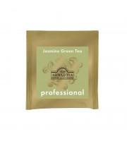 Чай Ahmad Tea Professional зеленый с жасмином 300 пакетиков