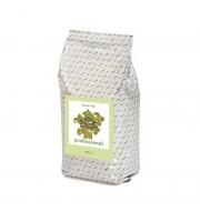 Чай Ahmad Tea Professional зеленый 500 г