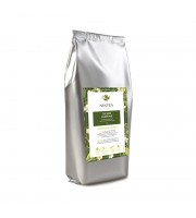 Чай Niktea Silver Jasmine зеленый 250 г