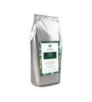 Niktea Milk Oolong зеленый 250 г
