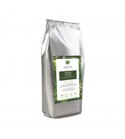 Чай Niktea Sencha Classic зеленый 250 г