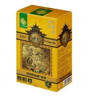 Чай Shennun Те Гуань Инь зеленый 100 г