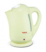 Чайник Tefal BF9252