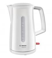 Чайник Bosch TWK 3A011
