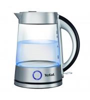 Чайник Tefal KI760