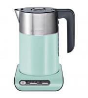 Чайник Bosch TWK8612P