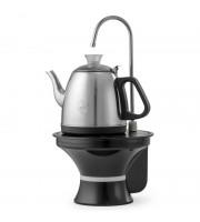Чайник Vatten DL516NFT