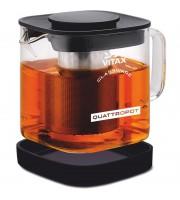 Чайник заварочный Vitax Thirlwall 4в1 VX-3306 600мл