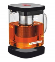 Чайник заварочный Vitax Warkworth 4в1 VX-3307 1100мл