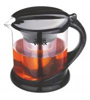 Чайник заварочный Vitax Alnwick VX-3304 1000мл