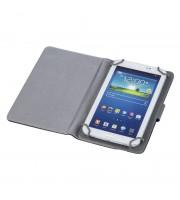 Чехол RivaCase 3012 black универсальный для планшета 7