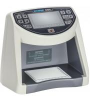 Детектор банкнот просмотровый Dors 1200 М1