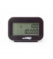 Дисплей для счетчика банкнот выносной Magner 150 Digital жидкокристаллический (LCD)