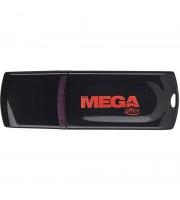 Флеш-память ProMega Jet 32Gb USB 2.0 черная