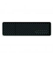 Флеш-память Transcend JetFlash 780 64Gb USB 3.0 черная