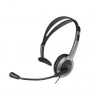 Гарнитура Panasonic RP-TCA430 для телефонов