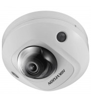 IP-камера Hikvision DS-2CD2523G0-IWS (2.8 мм)