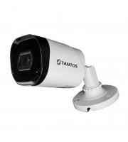 IP-камера Tantos TSi-Peco25F