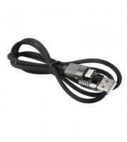 Кабель Red Line USB A - USB Type-C (УТ000014190)