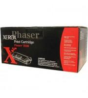 Тонер-картридж Xerox 106R00646 для Ph3310, чер.