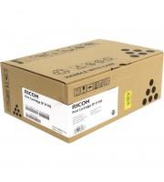 Картридж лазерный Ricoh SP 311HE черный повышенной емкости