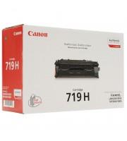 Картридж лазерный Canon Cartridge 3480B002 черный повышенной емкости оригинальный