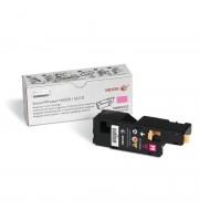 Картридж лазерный Xerox 106R01632 пурпурный оригинальный