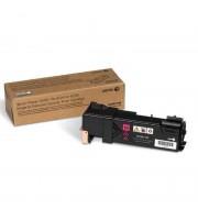 Картридж лазерный Xerox 106R01599 пурпурный оригинальный