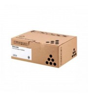 Картридж лазерный Ricoh SP3400HE 406522/407648 черный повышенной емкости оригинальный