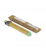 Тонер-картридж Ricoh MPC 2551E 841507/842062 желтый